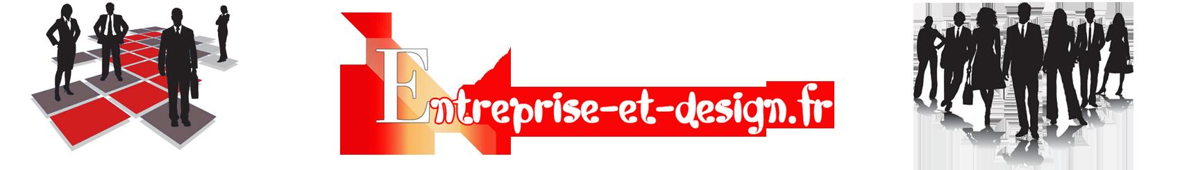 Entreprise-et-design.fr